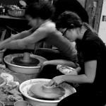 cours de poterie à saint quentin
